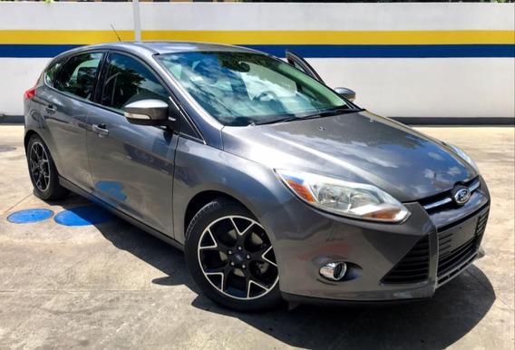 Ford Focus 8296330280 Dinero Con Su Garantía En Garantía