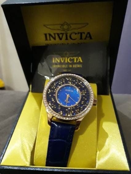 Relogio Invicta Angel 24590