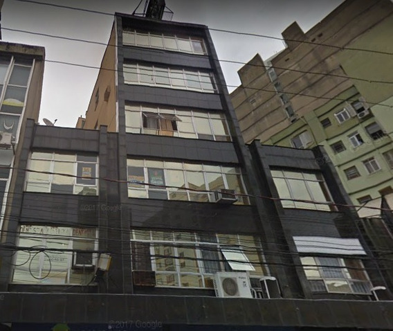 Conjunto/sala Em Bom Fim - Cs36006510