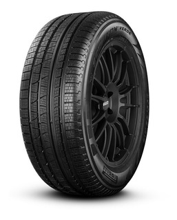Llanta Pirelli 275/60r20 Scorpion Verde As Plus 115h