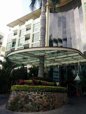 Departamento A La Venta, En Cuernavaca