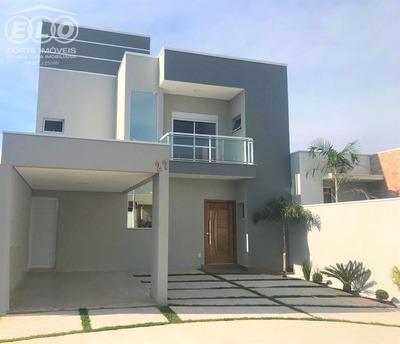 Casa - Ca04577 - 34044443