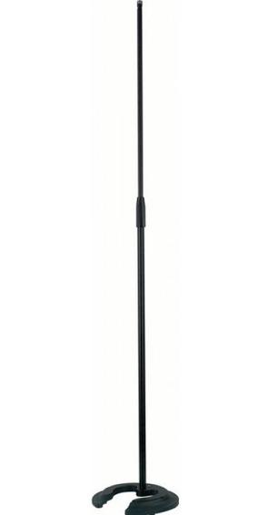 Alv130bk Hs Paral Para Microfono Proel
