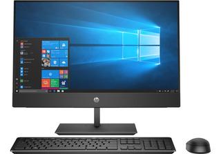 All-in-one Hp Pro One 400 G4 Intel Core I7 8gb 256gb Ssd