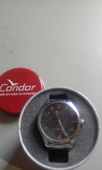 Vendo Um Relógio Condor
