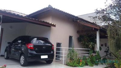 Casa De Condomínio Com 3 Dorms, Maria Paula, São Gonçalo, Alug - A363