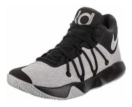 Tênis Nike Kd 5 V Trey Original