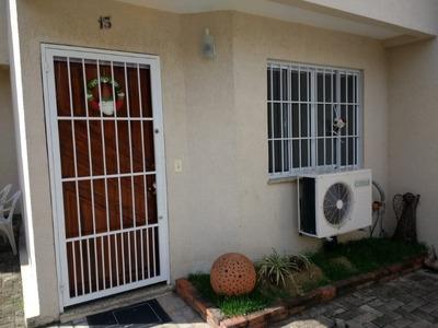 Casa - Ca00497 - 34201202
