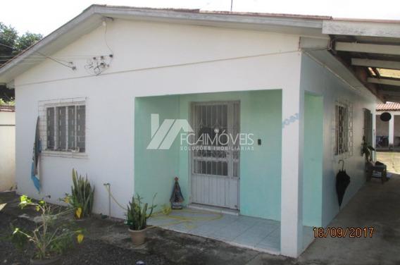 Rua Dr Olavo Fernandes, Vila Sao Jorge, Canoas - 257387