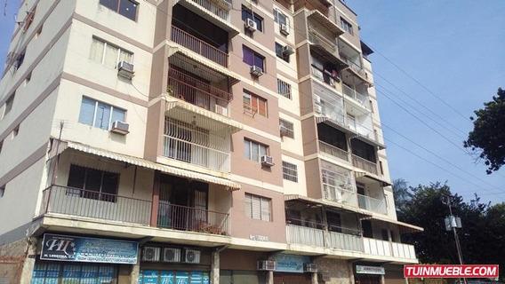 Apartamentos En Venta Av.bolivar Cod.19-7844 Tlf.04244281820