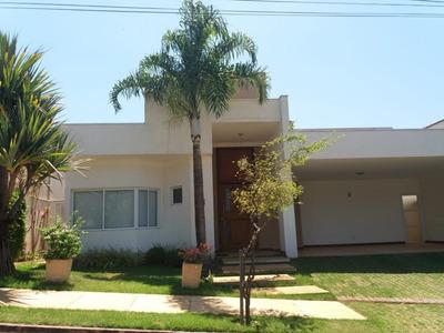 Casa Com 3 Dormitórios À Venda, 250 M² Por R$ 780.000 - Residencial Gaivota I - São José Do Rio Preto/sp - Ca1550