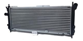 Radiador Chevrolet Corsa Classic 1.4 1.6 Con Aire