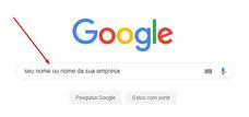 Tirar Meu Nome Da Pesquisa Do Google - Remova Com O N°1