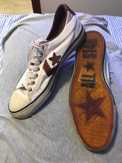 Tênis Original All Star
