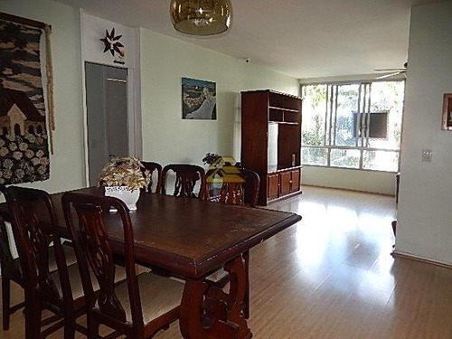 Apartamento - Ref: Scvl4157