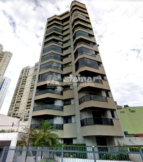 Venda Apartamento 4 Dormitórios Jardim Zaira Guarulhos R$ 1.100.000,00 - 34722v
