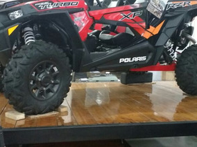 Polaris Rzr Xp Turbo 1000,marellisports
