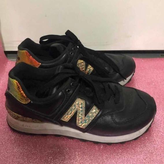 Zapatillas New Balance Original