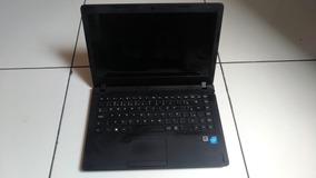 Notebook Lenovo Usado