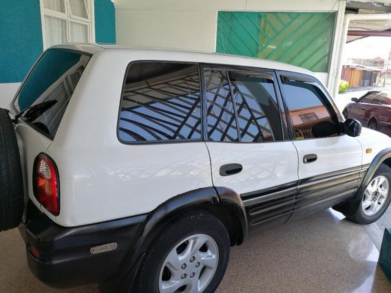 Toyota Rav4 97