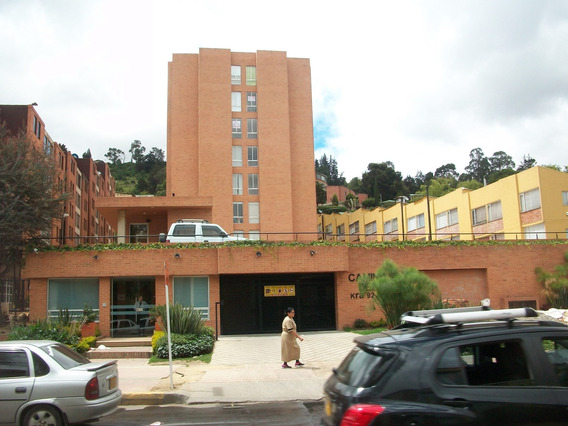 Apartamento Arriendo Suba Pinar