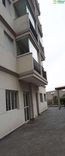 Venda Apartamento 3 Dormitórios Jardim Aida Guarulhos R$ 550.000,00 - 31953v