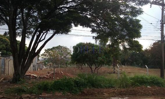 Terreno 2000 M² Em Campinas-sp, Bairro Fazenda ... - 6