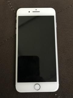 iPhone 7 Plus 128 Gb - Branco