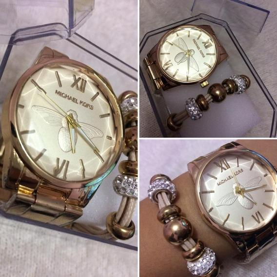 Relógios Femeninos