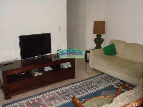 Apartamento Residencial À Venda, Perdizes, São Paulo - Ap1317. - 3356