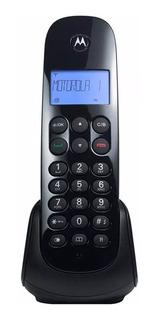 Telefono Motorola Inalambrico M700/700w