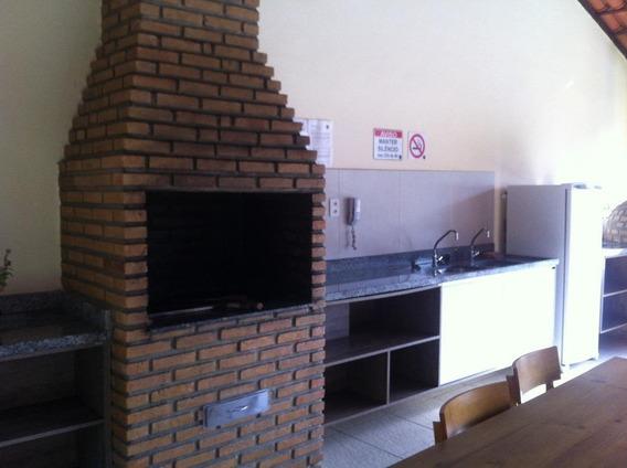 Apartamento Em Parque Bela Vista, Salvador/ba De 62m² 2 Quartos À Venda Por R$ 270.000,00 - Ap193766
