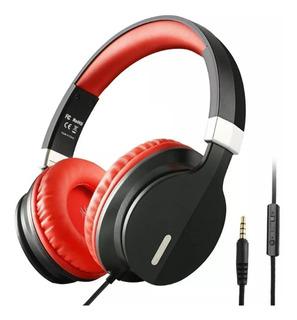 Fone Ouvido Headphone Oneodio Gamer Xbox/ps4 Promoção