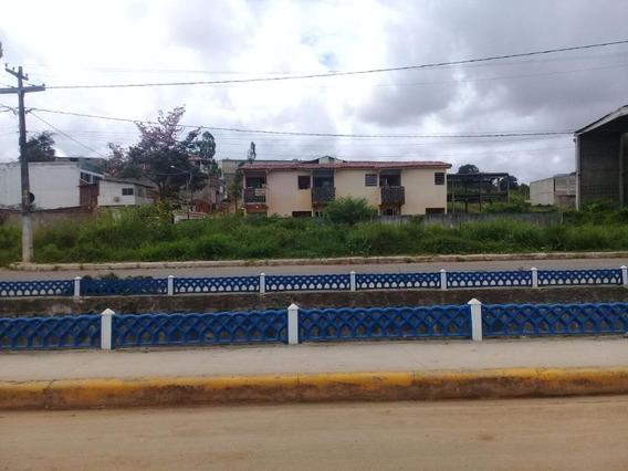 Terreno Em Garapu, Cabo De Santo Agostinho/pe De 0m² À Venda Por R$ 400.000,00 - Te149363