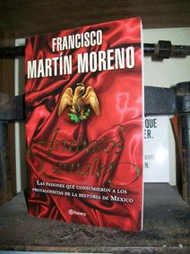 Francisco Martin Moreno Arrebatos Carnales 2 Epub Download