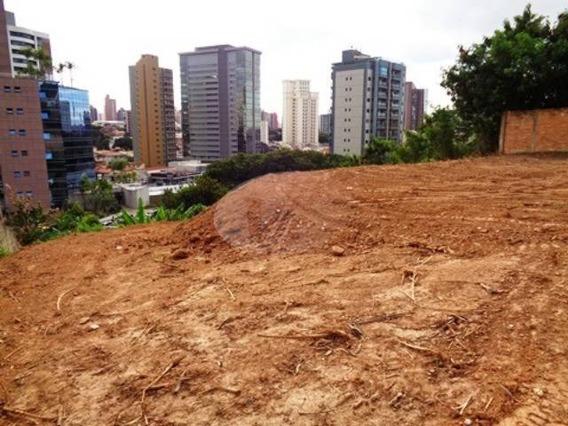 Terreno À Venda Em Nova Campinas - Te200970