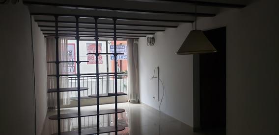 1874337pv Venta Apartamento Envigado