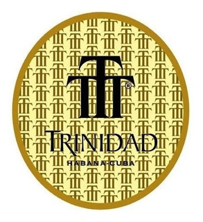 Habanos De Cuba Trinidad