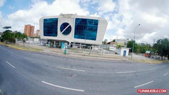 Locales En Venta Barquisimeto Zona Este Código 19-14738 Zegm