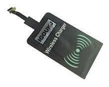 Wireless Charger Receiver