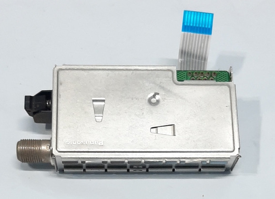 Tunner Do Dvd Reciver Home Sony Hcd - Dz250k 1-693-731-12