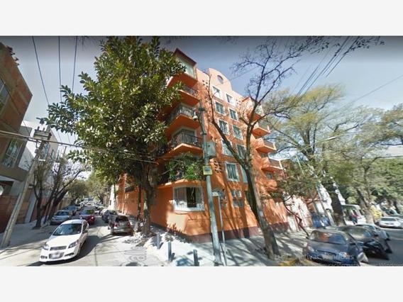 Departamento En San Pedro De Los Pinos