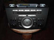 Radio Original Para Mazda 3 Del 2011 Al 2013