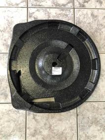 Compartimento Porta Ferramentas Onix Cobalt Spin Genuíno