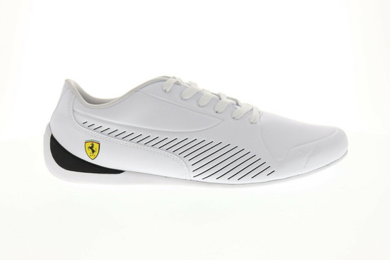 Tenis Puma Drift Cat 7s Ultra Originales..casual Envio Grati