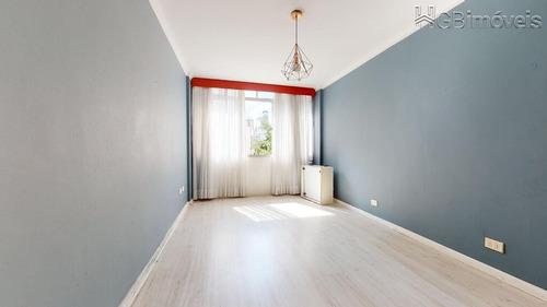 Imagem 1 de 15 de Apartamento - Jardim Paulista - Ref: 10764 - V-13008165