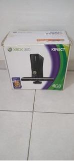Consolas Xbox 360 Slim 4gb!