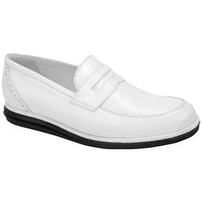 849b3f3e72a82 Mocassim Loafer Sapatos Sociais Masculino - Sapatos no Mercado Livre ...