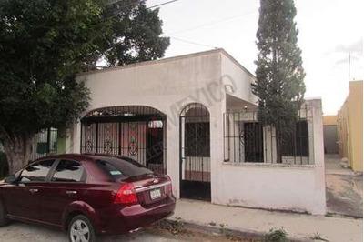 Departamento En Renta Amueblado Al Norte En Francisco De Montejo (merida Yucatan) Servicios Incluidos Menos Luz