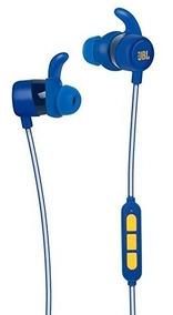 Fone De Ouvido Jbl Reflect Mini Bluetooth Sport